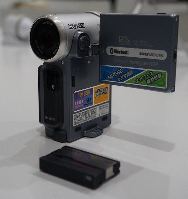 DSC06494 (2).jpg