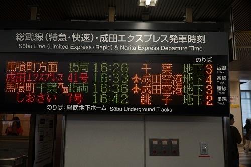 DSC08398.jpg