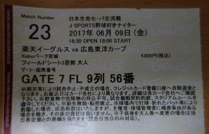 DSC08787.jpg