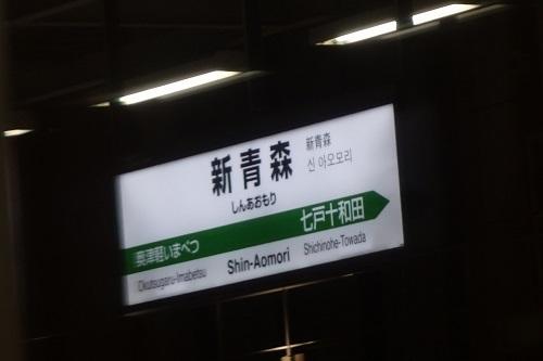 DSC08863.jpg