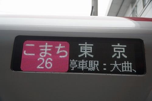DSC08928 (2).jpg