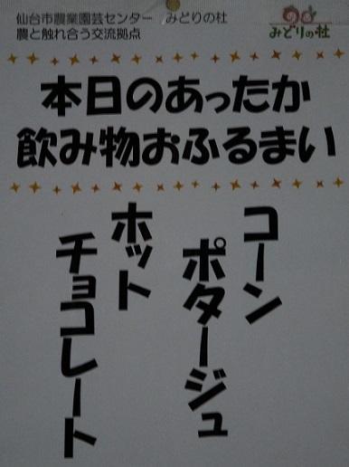 DSC08977.jpg