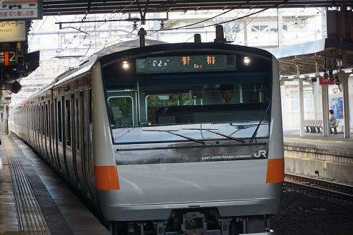 DSC09527.jpg
