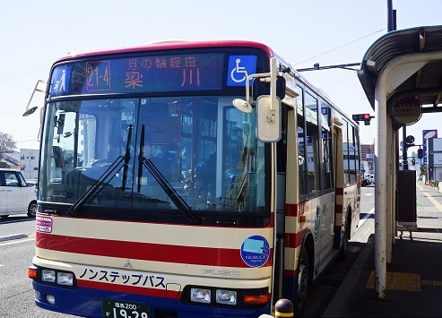 DSC00586-1.jpg