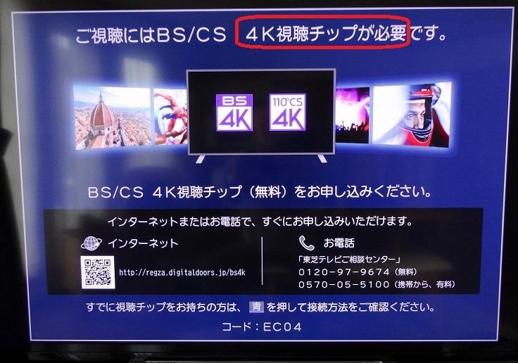 DSC09853-1.jpg